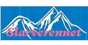 slarverennet-logo